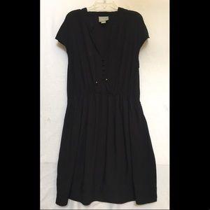 Maeve Dress w/ Pockets from Anthropologie sz. M